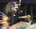 Little Mac - super-smash-bros-brawl photo