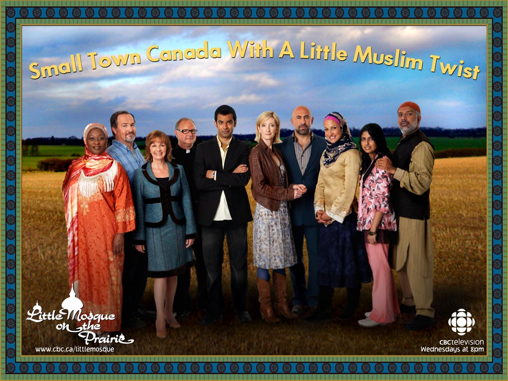 prairie view muslim Academic calendar, 2018-2019 - lincolnshire-prairie view school district 103 laura sprague  the observance of both jewish and muslim holidays begins at sundown of.