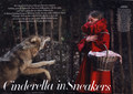 Little Red Riding Hood - dakota-fanning photo