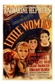 Little Women 1933 - louisa-may-alcott photo