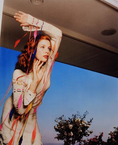 Liv Tyler wallpaper called Liv Tyler