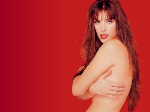Liv Tyler پیپر وال entitled Liv Tyler
