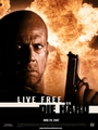 Live Free or Die Hard - die-hard photo