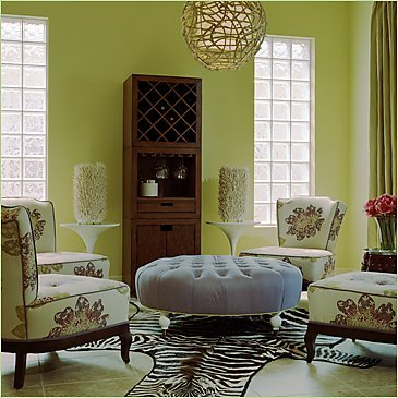 Home decorating images living area decor wallpaper and for Home decor 365