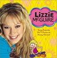 Lizzie McGuire - lizzie-mcguire photo