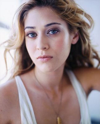Lizzy Caplan wallpaper entitled Lizzy Caplan