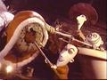 Lock, Shock, & Barrel - nightmare-before-christmas photo