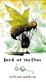 Lord of the Flies - lord-of-the-flies photo