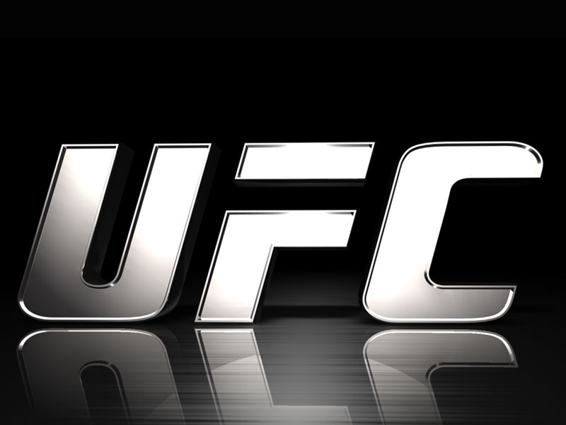 The ultimate fighting championship images logo hd wallpaper and the ultimate fighting championship images logo hd wallpaper and background photos voltagebd Image collections