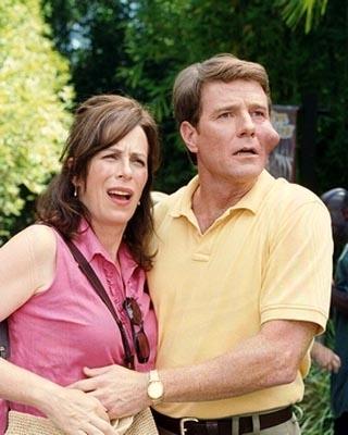 Lois & Hal