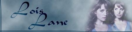 Lois Lane<333
