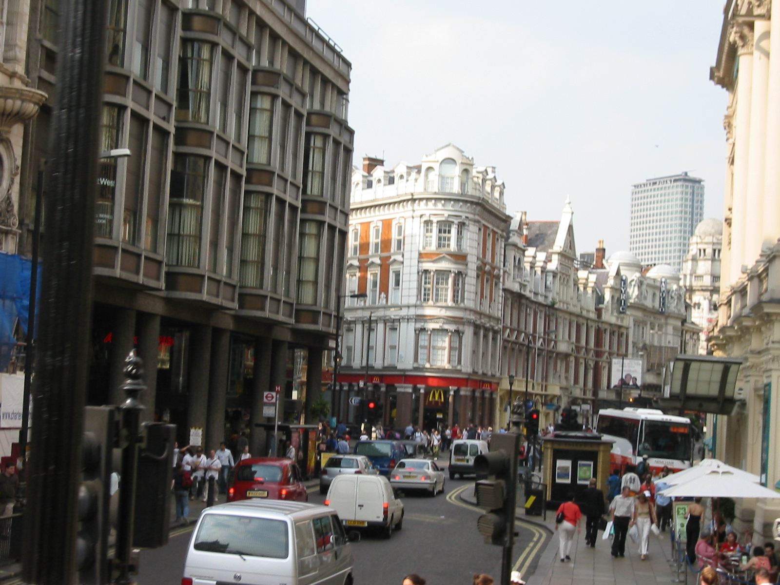 London Images London Street Hd Wallpaper And Background Photos 551163