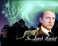 Lord Asriel - his-dark-materials wallpaper