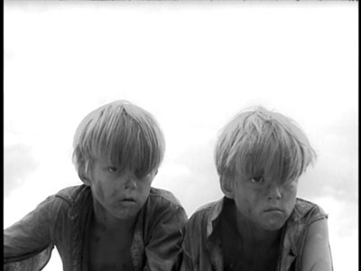 Lord of the Flies দেওয়ালপত্র called Lord of the Flies
