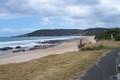 Lorne Australia