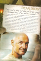 Lost Magazine - Terry O'Quinn - lost-actors photo