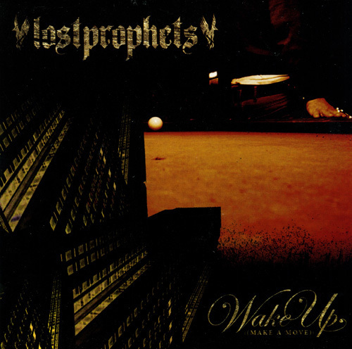 Lostprophets singles - Lostprophets Photo (577923) - Fanpop