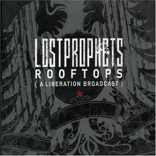 Lostprophets singles