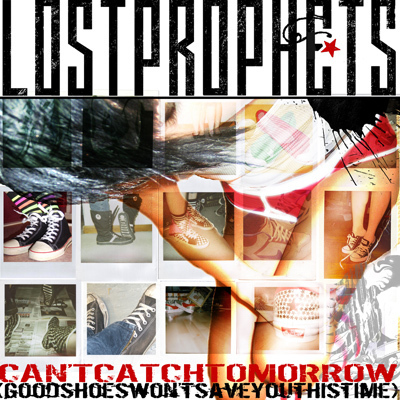 Lostprophets singles - Lostprophets Photo (577930) - Fanpop