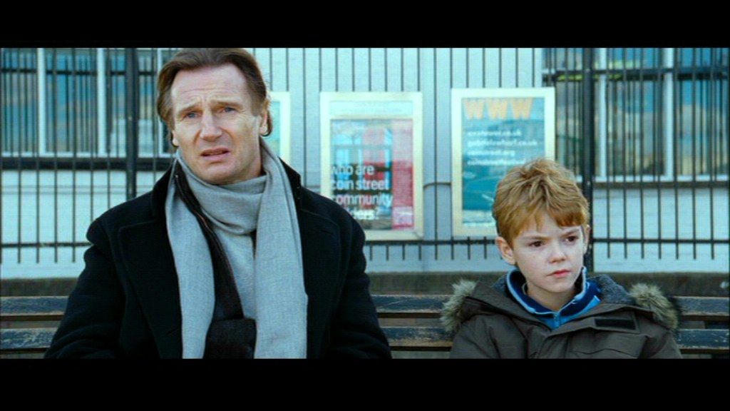 Love Actually images Love Actually HD wallpaper and ...