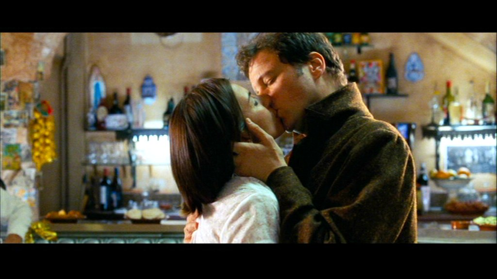 love actually - photo #12