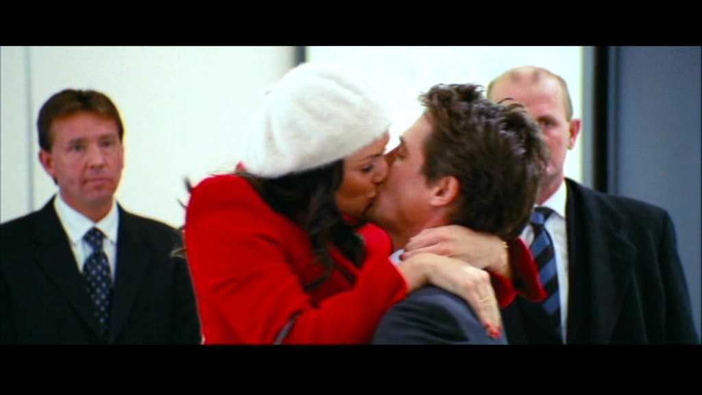 Love Actually images L...