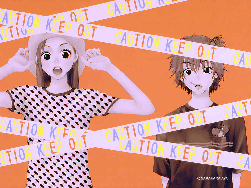 Recomiendanos tu anime Love-Com-lovely-complex-love-com-669602_1024_768