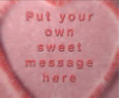 amor Hearts filmes