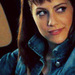 Love and other disasters - brittany-murphy icon