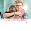 One Tree Hill photo entitled Lucas & Haley
