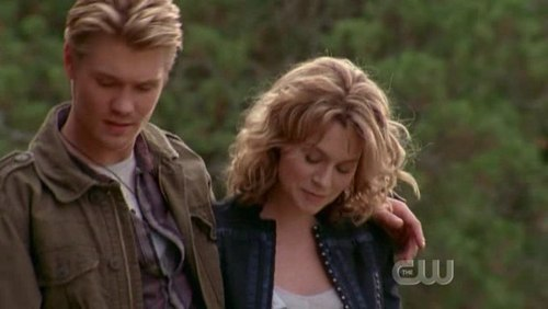Lucas &amp; Peyton - leyton Photo