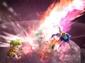 Lucas' Special Moves - super-smash-bros-brawl photo