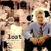 Lucas Scott - lucas-scott icon