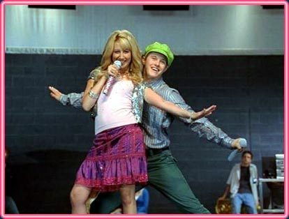 Lucas   Lucas Grabeel Photo