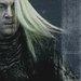 Lucius icons