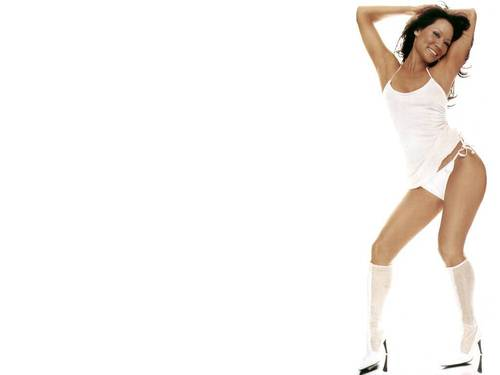 Lucy Liu wallpaper entitled Lucy Liu