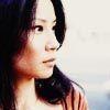 :: Outros :: Lucy-Liu-lucy-liu-196260_100_100