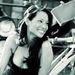 Lucy Liu - lucy-liu icon