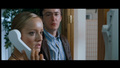 Lucy in Shaun of the Dead