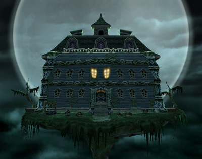 Brawl Images Luigis Mansion Wallpaper And Background Photos