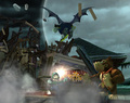 Luigi's Mansion - super-smash-bros-brawl photo