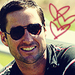 Luke - luke-wilson icon