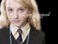 Luna - luna-lovegood wallpaper