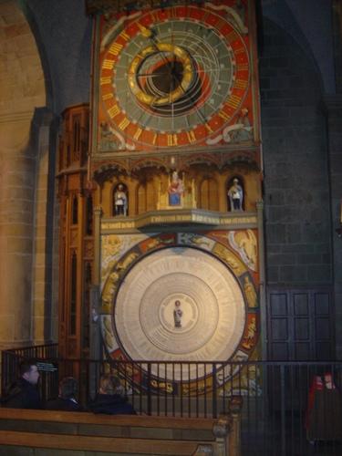 Lund Cathedral - Sweden
