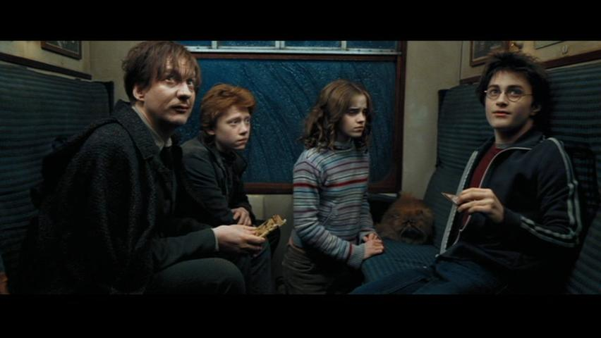 Jeu des images (version HP) - Page 4 Lupin--3rd-movie--remus-lupin-260248_852_480