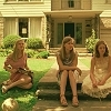 The Virgin Suicides Foto called Lux, Mary, Cecilia