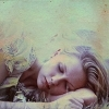 The Virgin Suicides photo entitled Lux