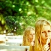 The Virgin Suicides photo called Lux