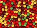 M & M Wallpaper - m-and-ms wallpaper