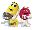 M&MS - m-and-ms photo